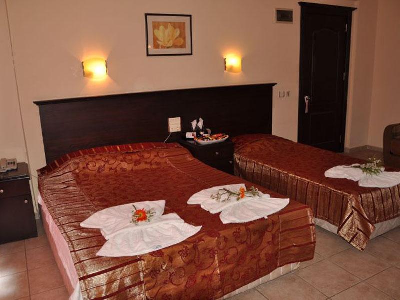 4Sefik Bey Hotel (4)