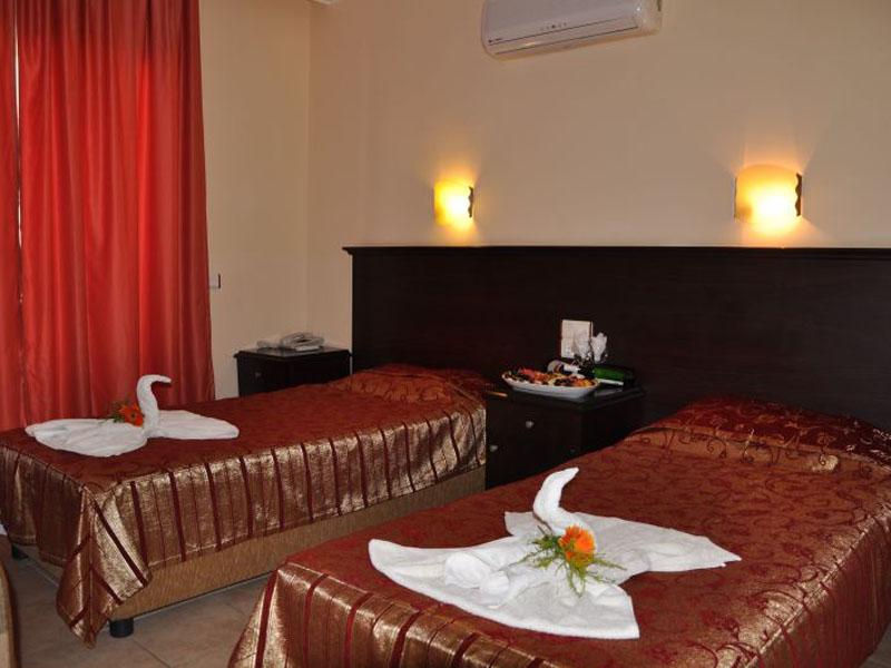 4Sefik Bey Hotel (6)