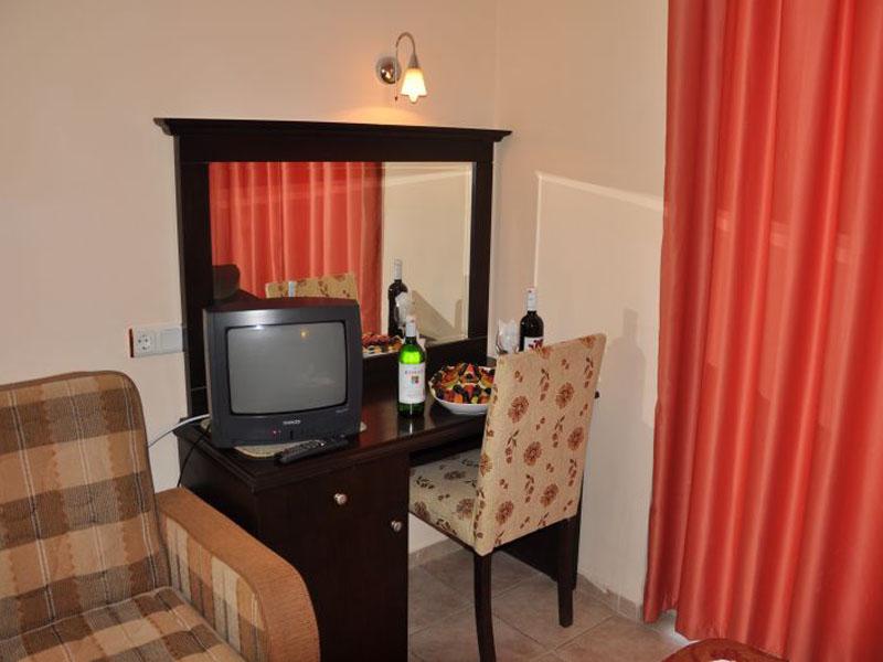 4Sefik Bey Hotel (7)