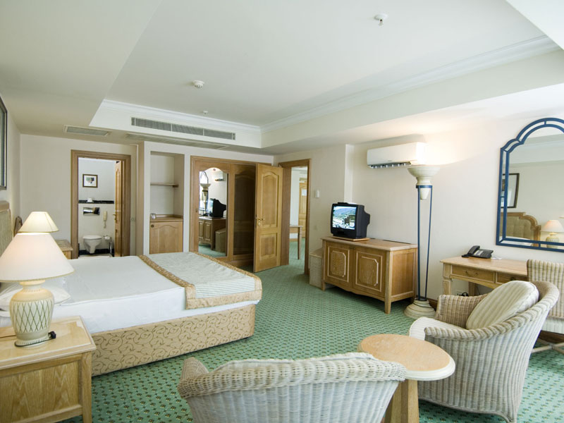 4Simena Hotel (1)