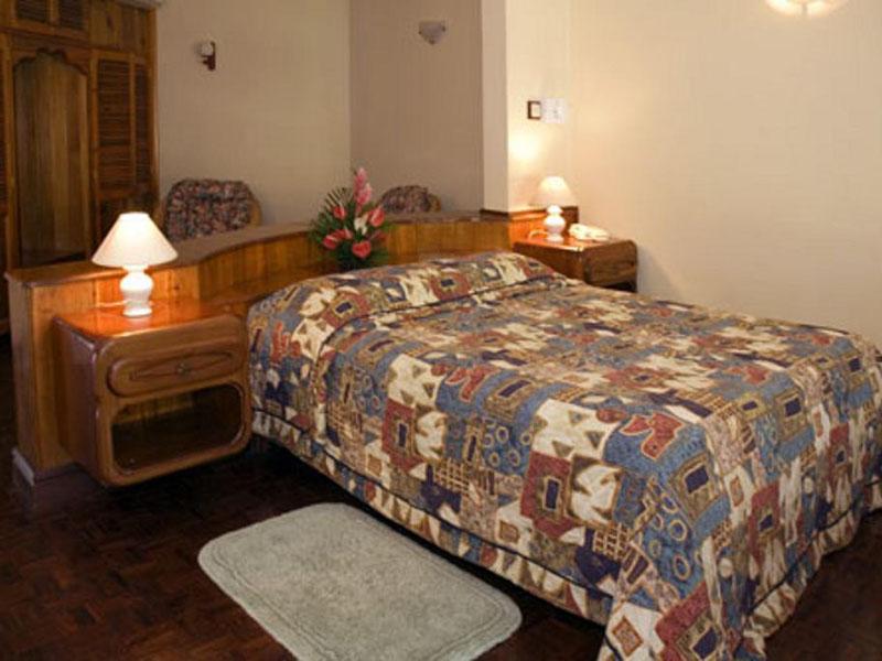 4Sun Resort (2)