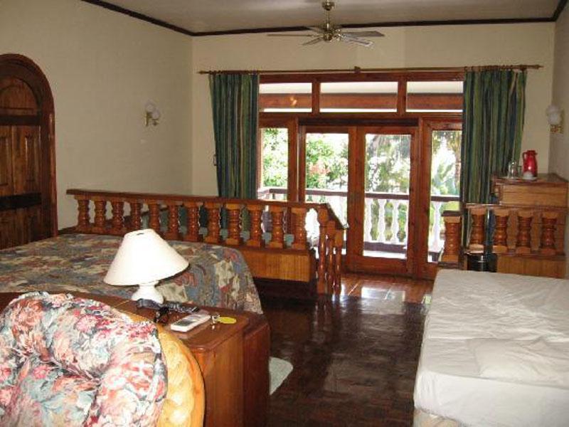 4Sun Resort (9)