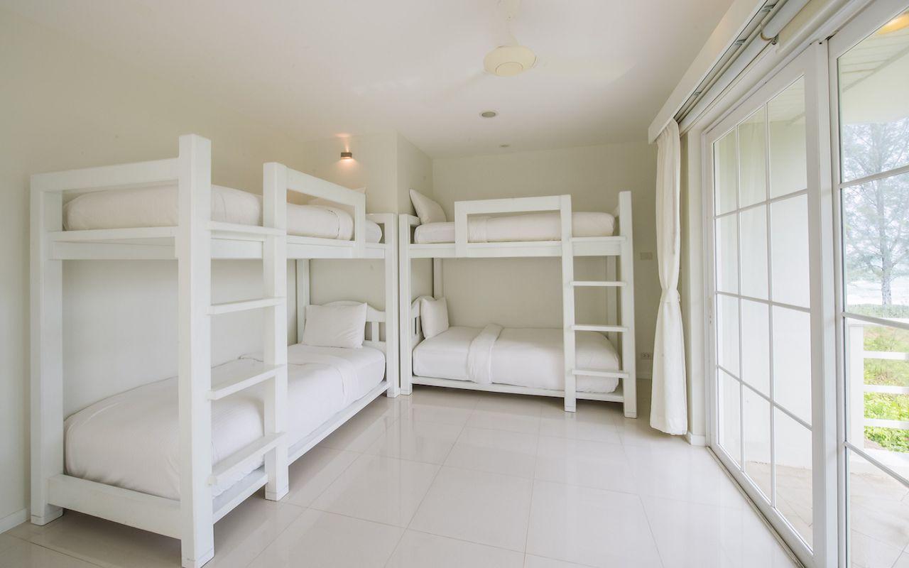 5.Villa_Satis_Bunk_beds