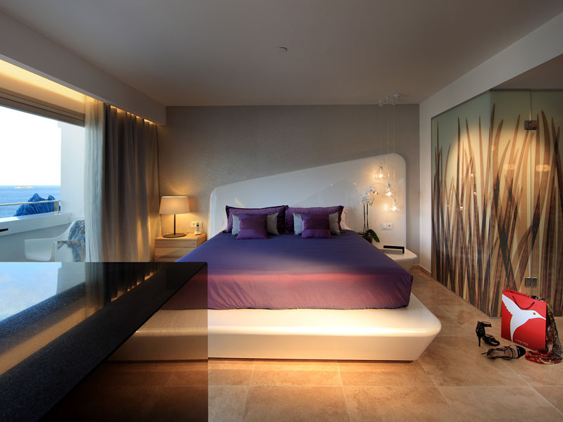 50_ushuaia-beach-hotel-anything-can-happen-suite4