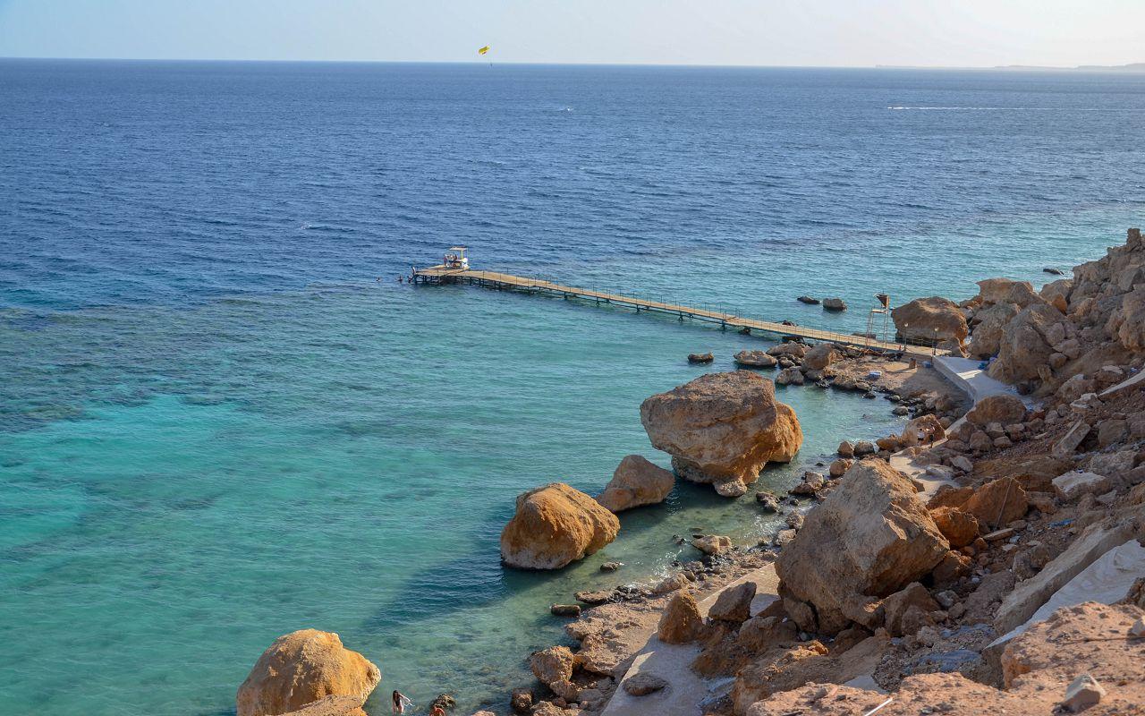 5Faraana Reef (1)