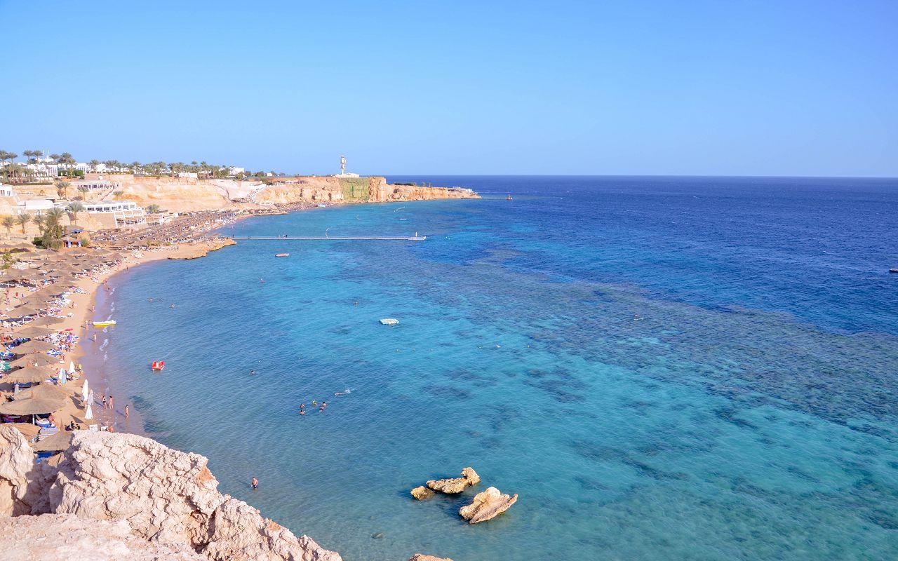 5Faraana Reef (4)