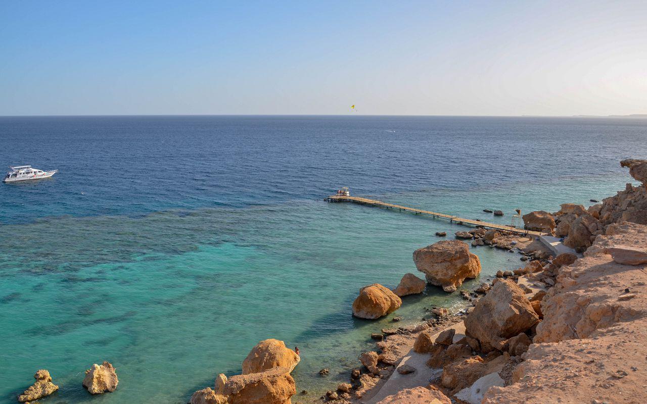 5Faraana Reef (5)