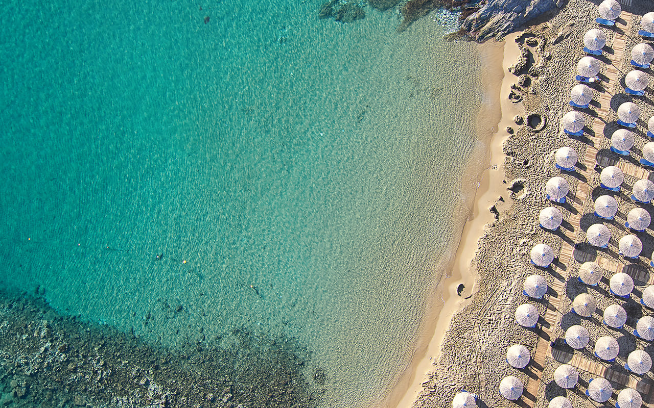 6-On-a-picturesque-idyllic-sandy-bay-grecotel mp