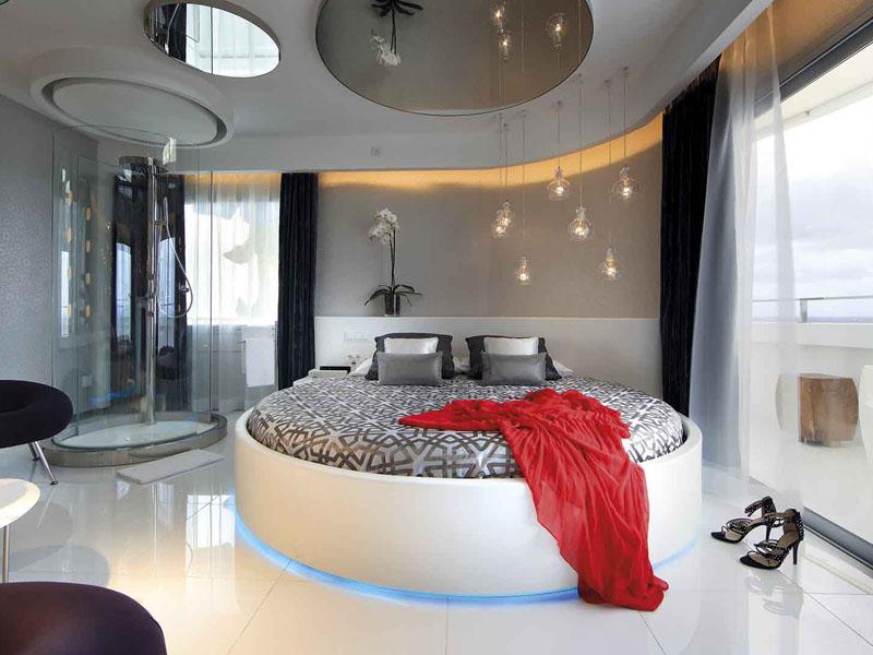 61_ushuaia-beach-hotel-fashion-victim-suite1