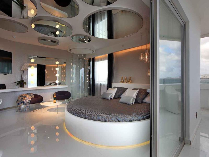 62_ushuaia-beach-hotel-fashion-victim-suite15