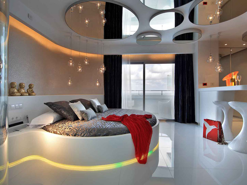 63_ushuaia-beach-hotel-fashion-victim-suite14