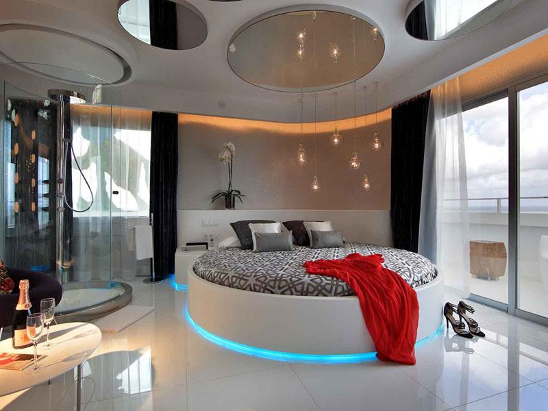 64_ushuaia-beach-hotel-fashion-victim-suite13