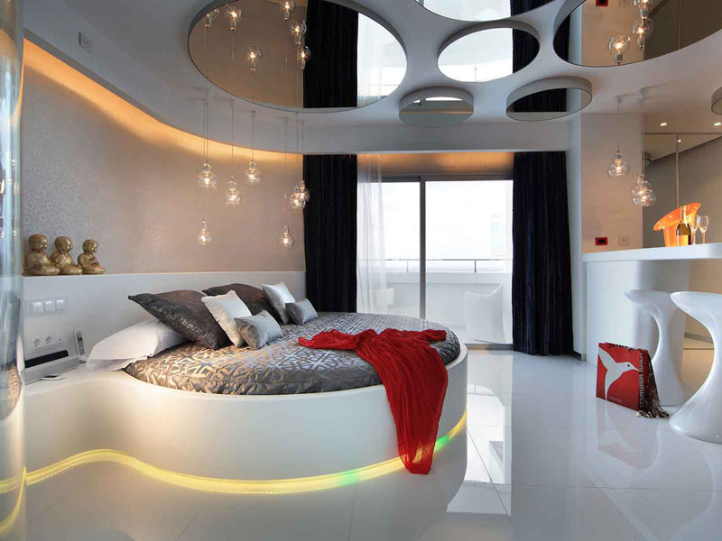 65_ushuaia-beach-hotel-fashion-victim-suite12