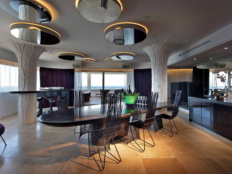67_ushuaia-beach-hotel-top-of-the-world-suite2