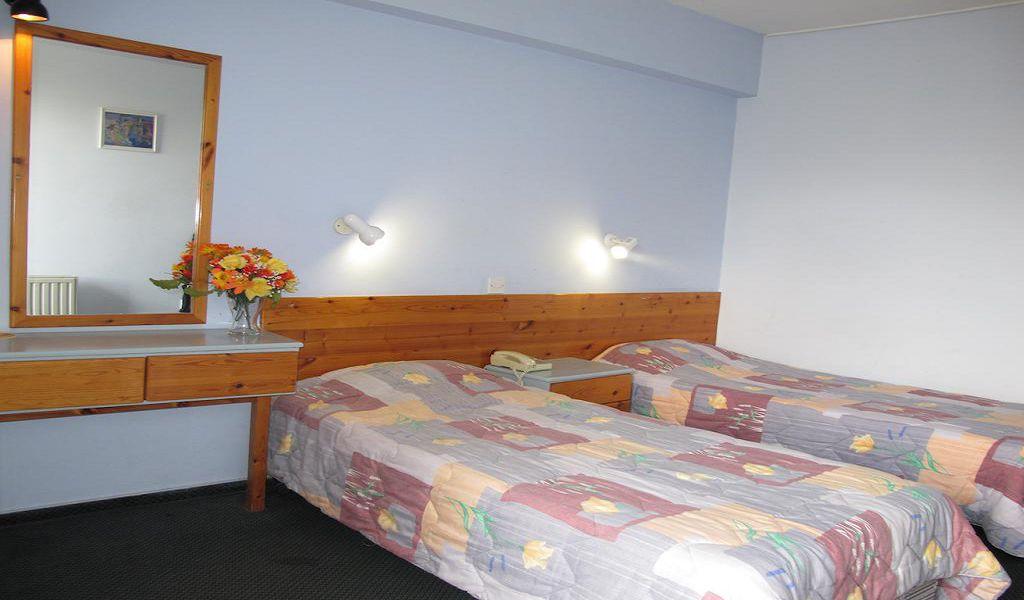 6San Remo Hotel (4)
