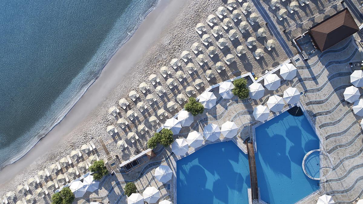 7.-Creta-Maris-Beach-Creta Maris