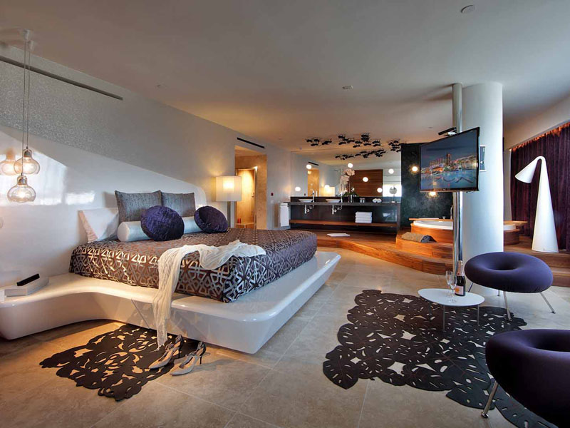 70_ushuaia-beach-hotel-top-of-the-world-suite5