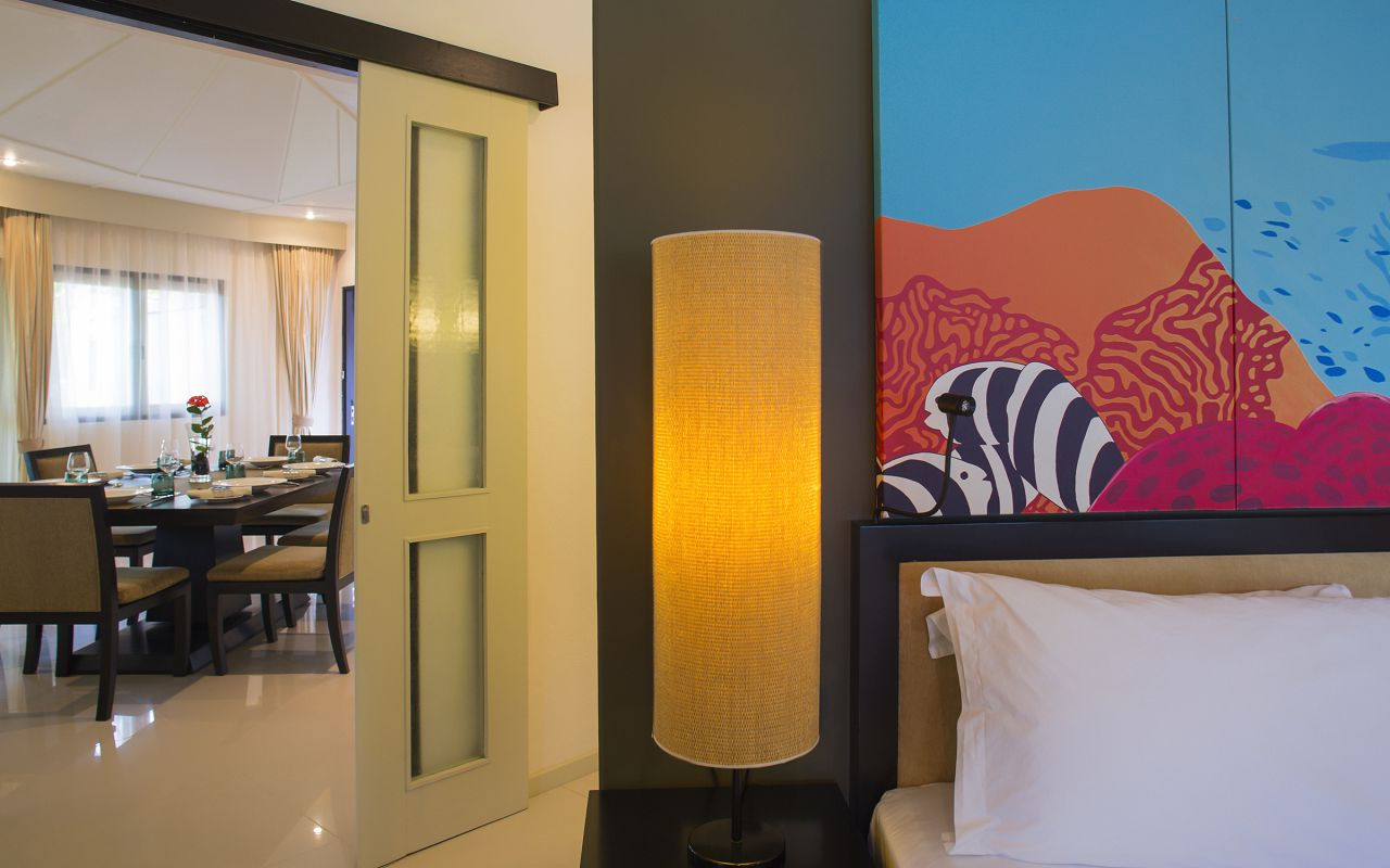 71577470-H1-Angsana_Velavaru_Angsana_Villa_-_Dining_Room
