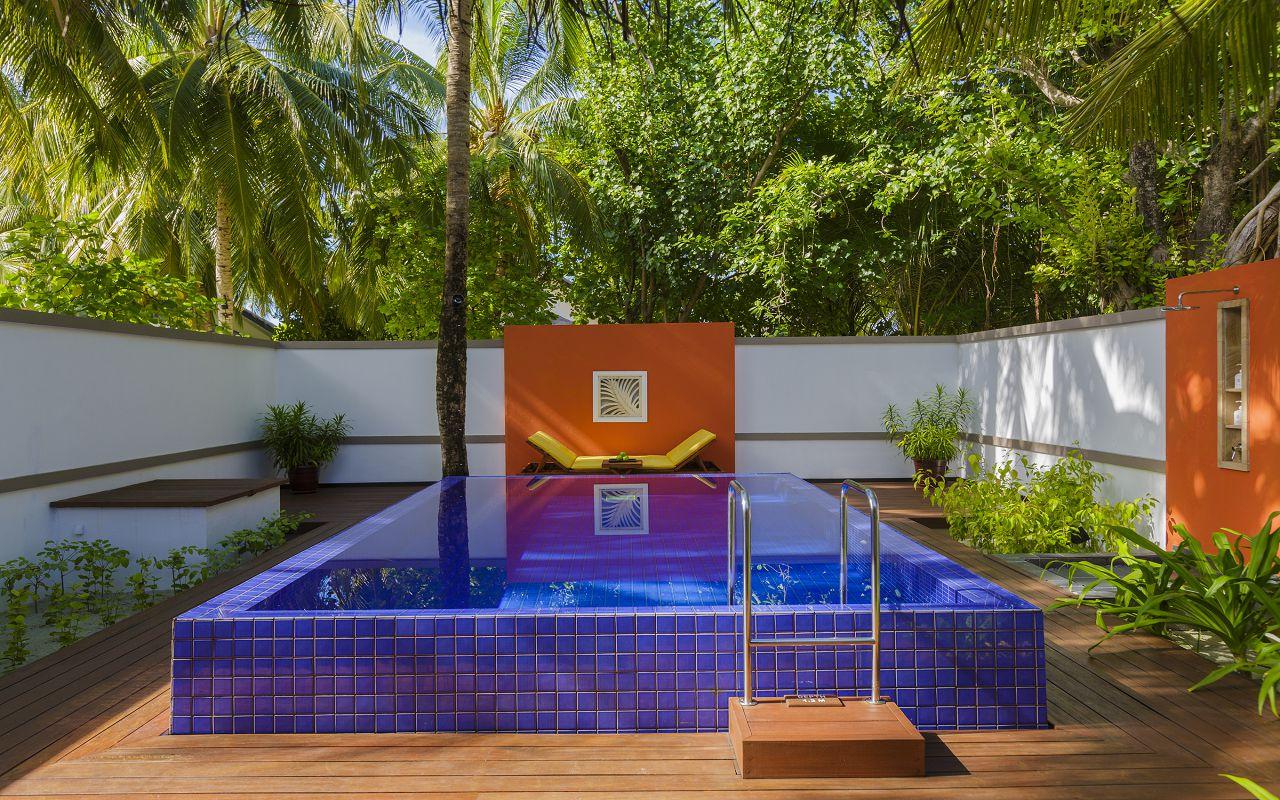 71578295-H1-Angsana_Velavaru_Deluxe_Beachfront_Pool_Villa-_Pool