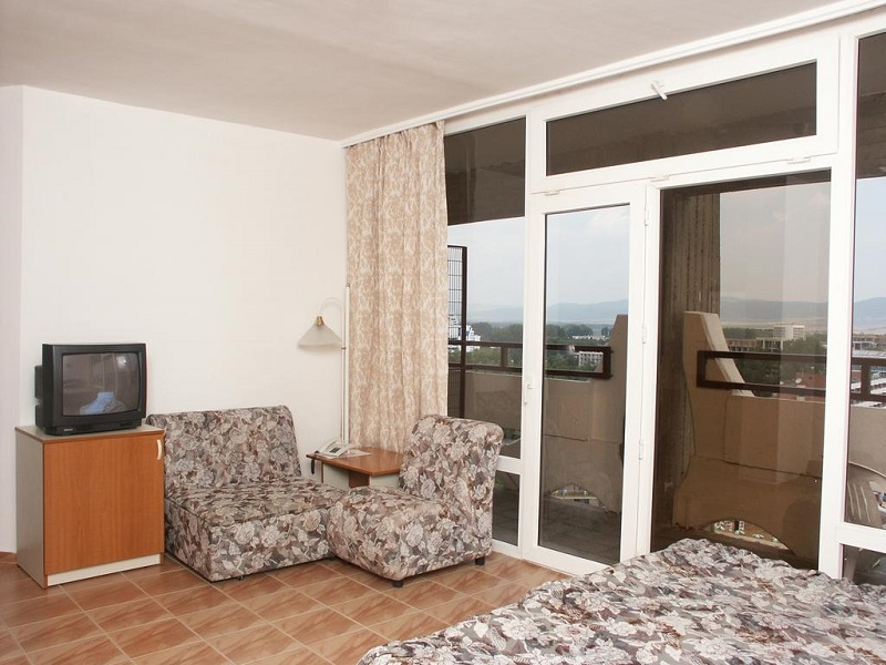 7212hotel_europa5hotel