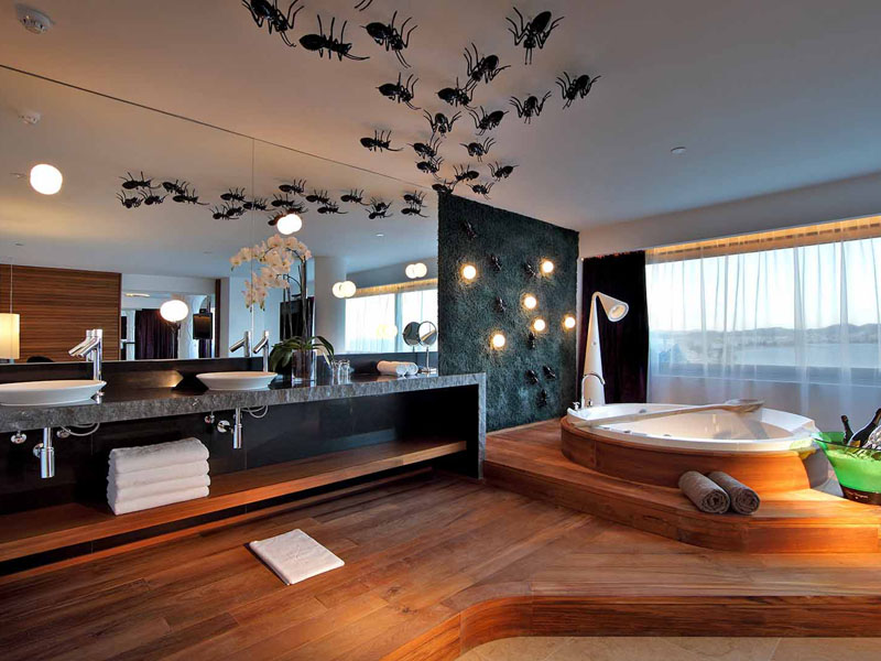 72_ushuaia-beach-hotel-top-of-the-world-suite7