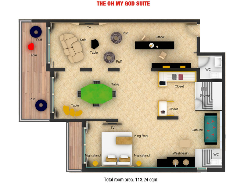 73_the-oh-my-god-suite