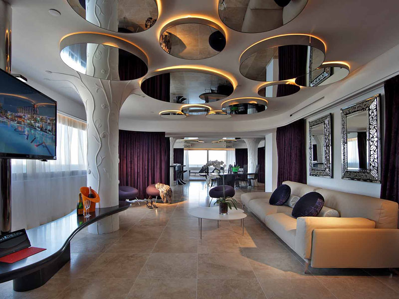 74_ushuaia-beach-hotel-top-of-the-world-suite9