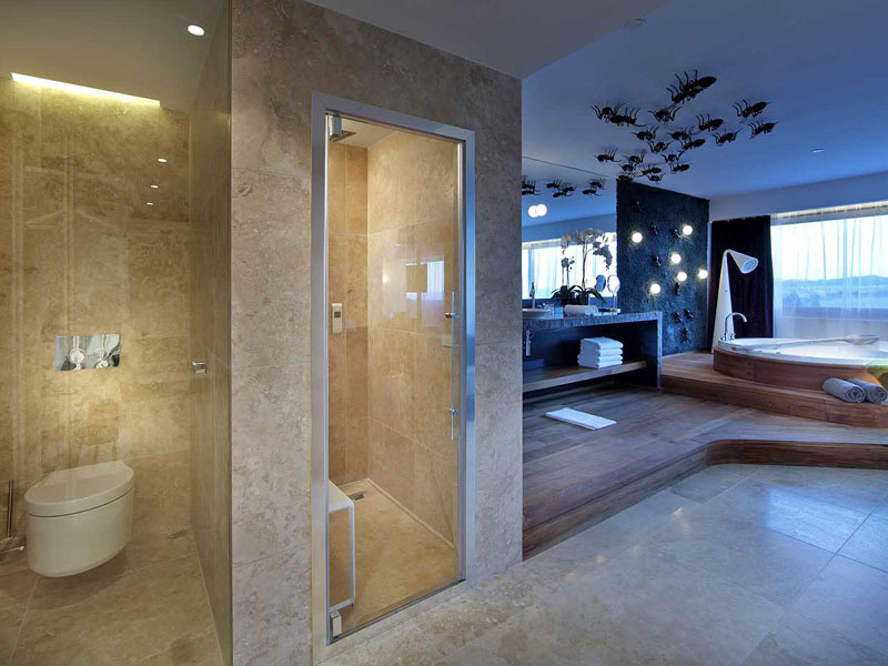 77_ushuaia-beach-hotel-top-of-the-world-suite12