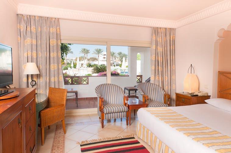 83753_Standard-Room-758x502