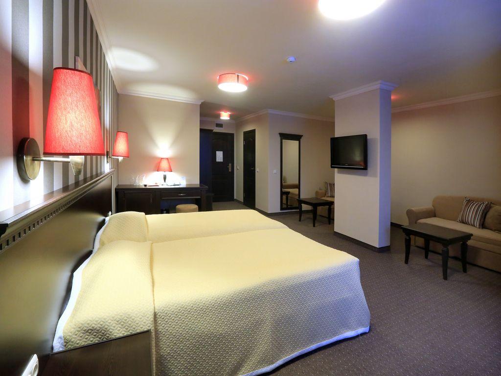 8620_royal-park-spa-hotel-apartments_85241