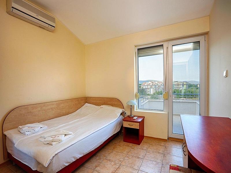 95_Prestige_City_Apartment_2_gallery05