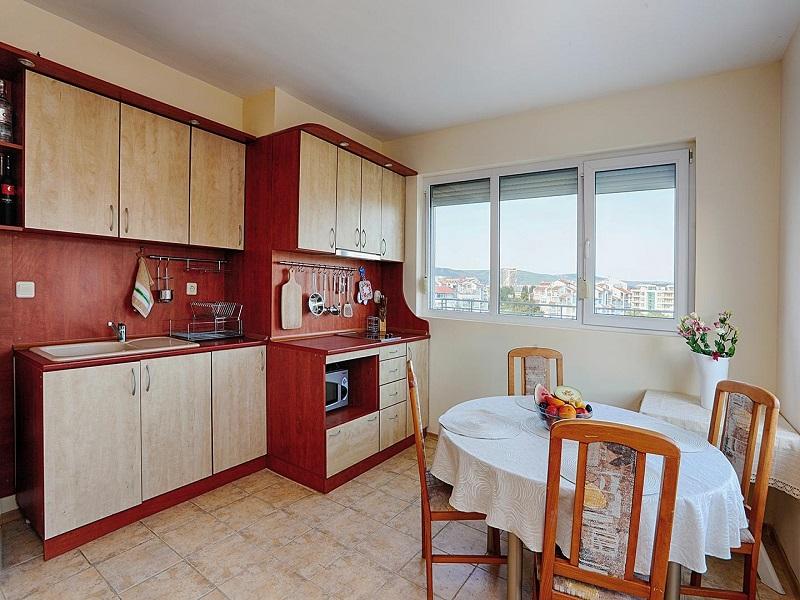 97_Prestige_City_Apartment_2_gallery02