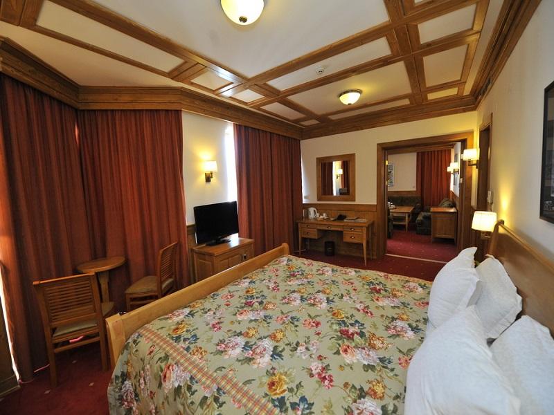 AAT_0520 Superior suite