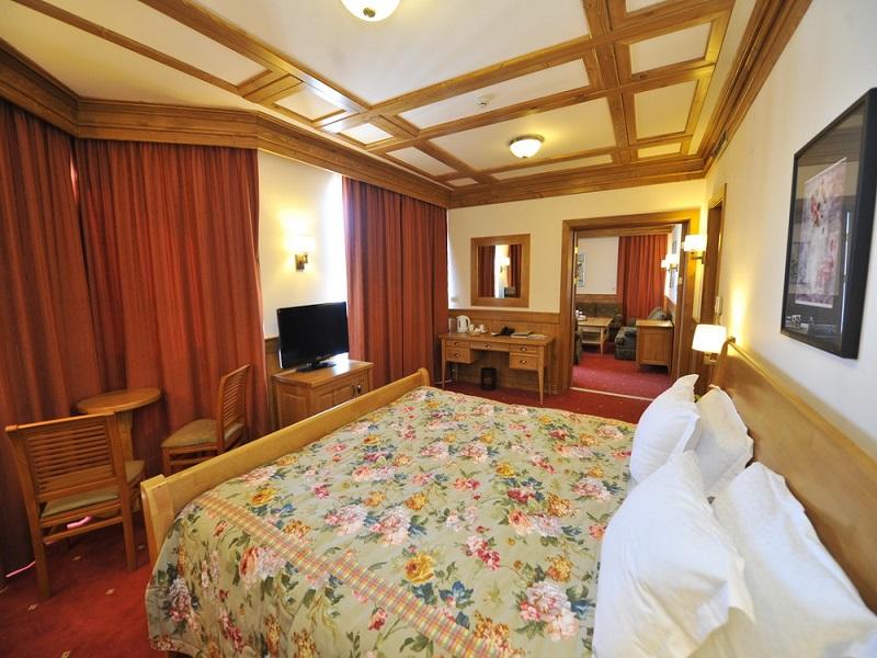 AAT_0525 Superior suite