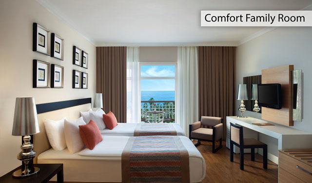 ALINDA ROOM Comfort Family Room1