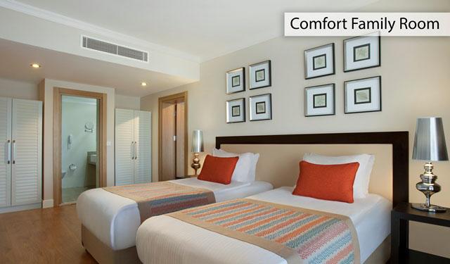ALINDA ROOM Comfort Family Room2