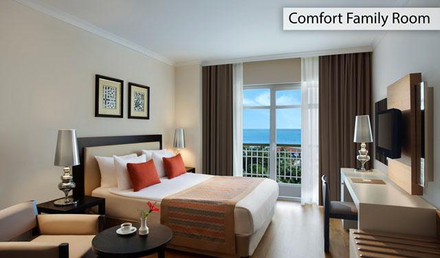 ALINDA ROOM Comfort Family Room3