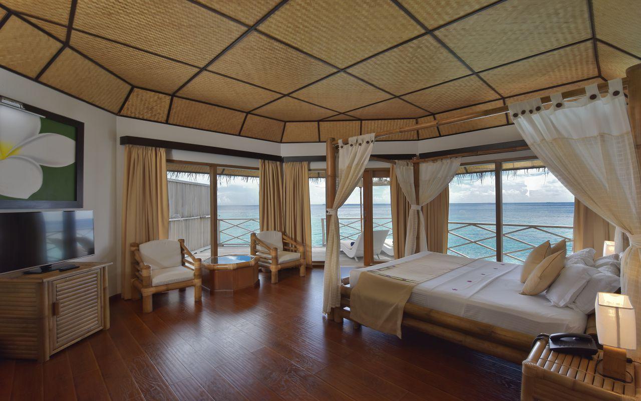 ANG-HRES-Angaga_Resort_Superior_Water_Bungalow1