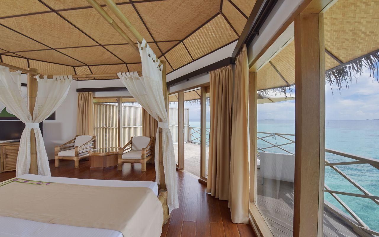 ANG-HRES-Angaga_Resort_Superior_Water_Bungalow2