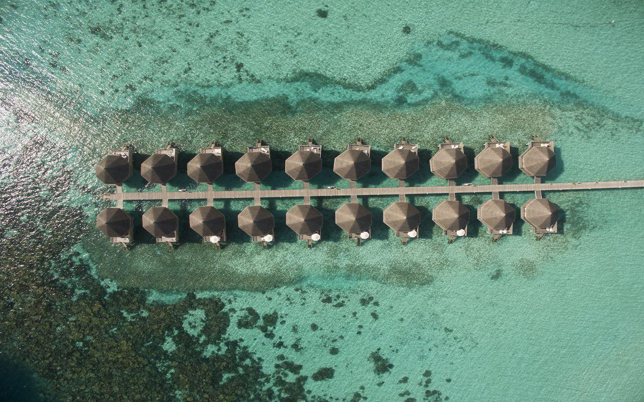 ANG-HRES-Angaga_Resort_Superior_Water_Bungalow_Aerial1