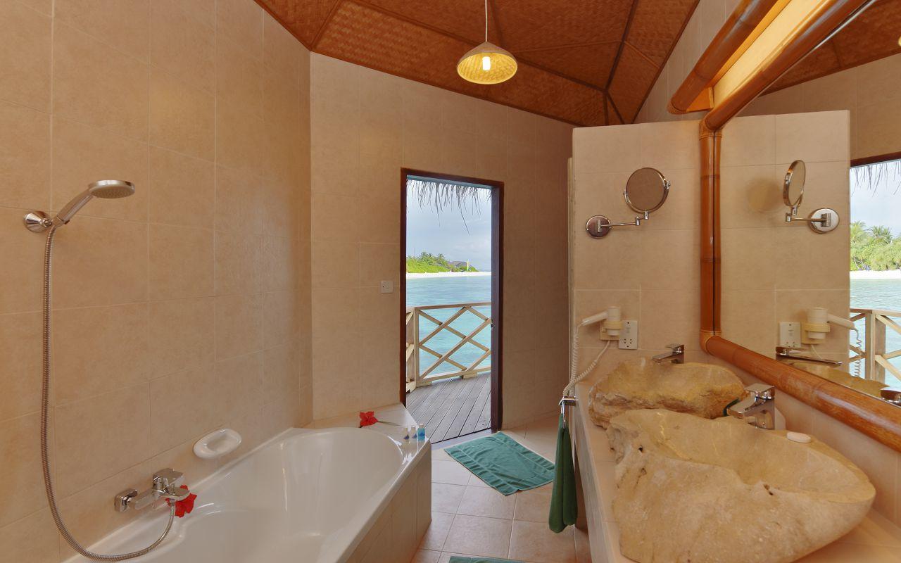 ANG-HRES-Angaga_Resort_Water_Bungalow_Toilet1