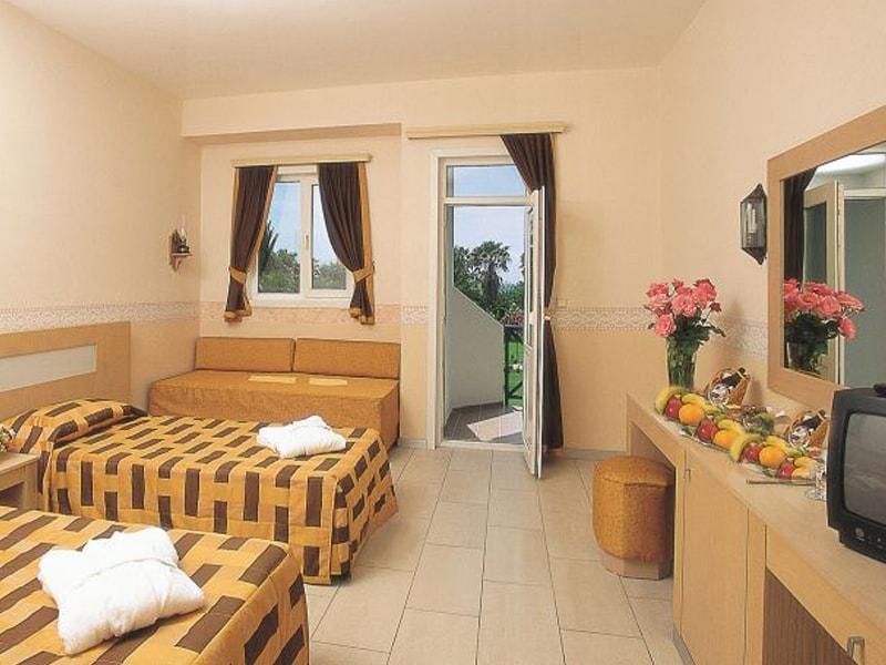Adora Golf Resort Hotel (20)