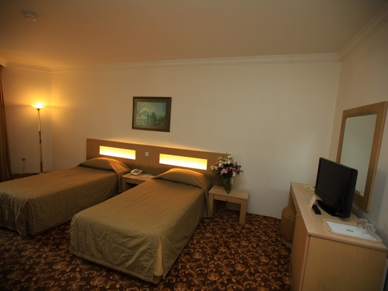Adora Golf Resort Hotel (21)