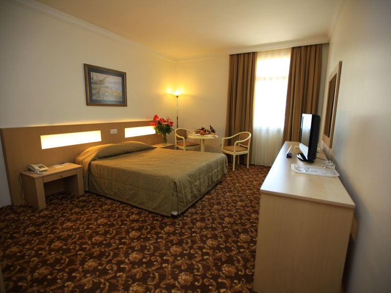 Adora Golf Resort Hotel (22)