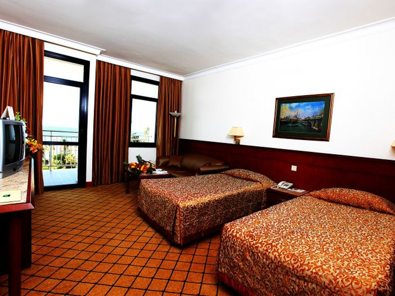 Adora Golf Resort Hotel (23)
