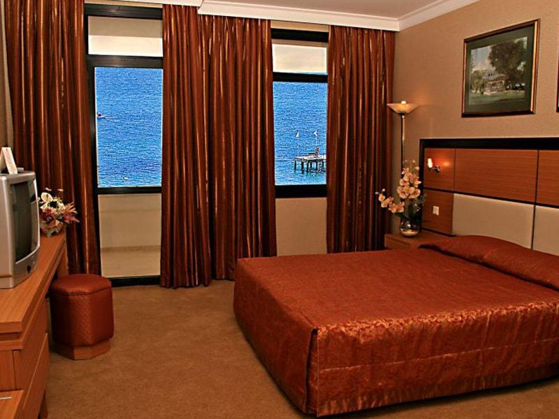 Adora Golf Resort Hotel (24)