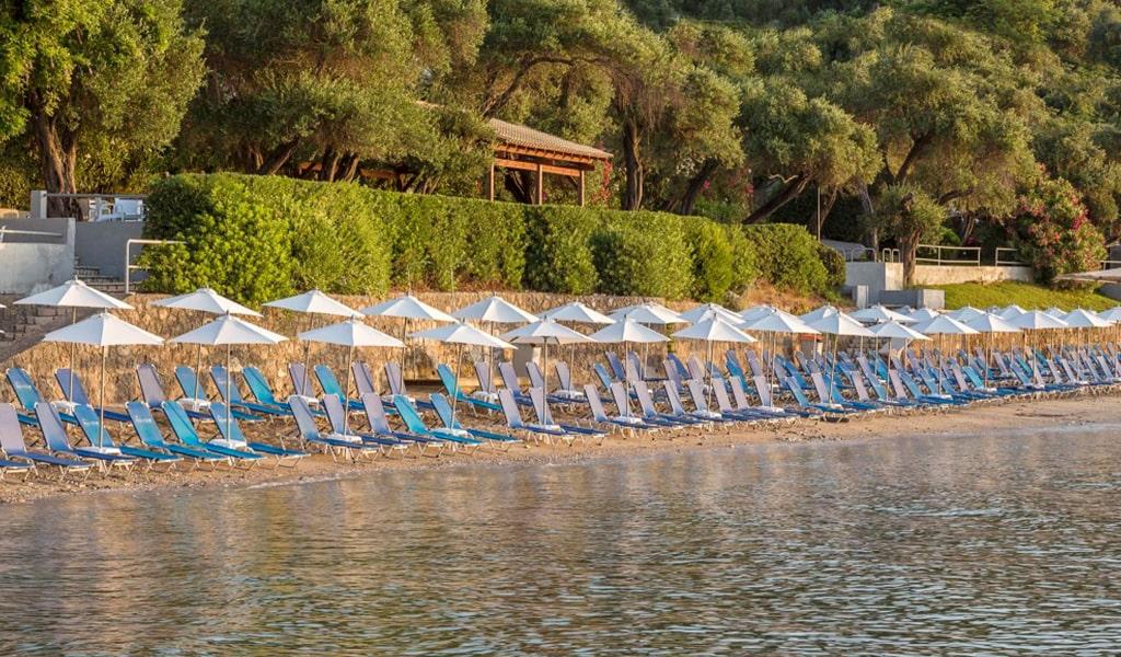 Aeolos Beach Resort (23)