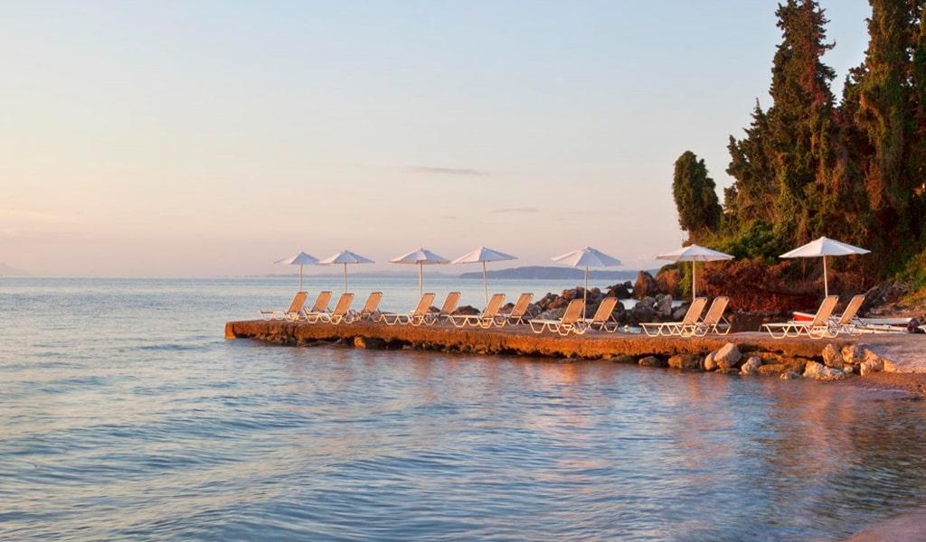 Aeolos Beach Resort (24)