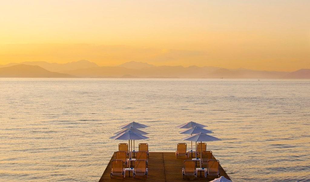 Aeolos Beach Resort (30)