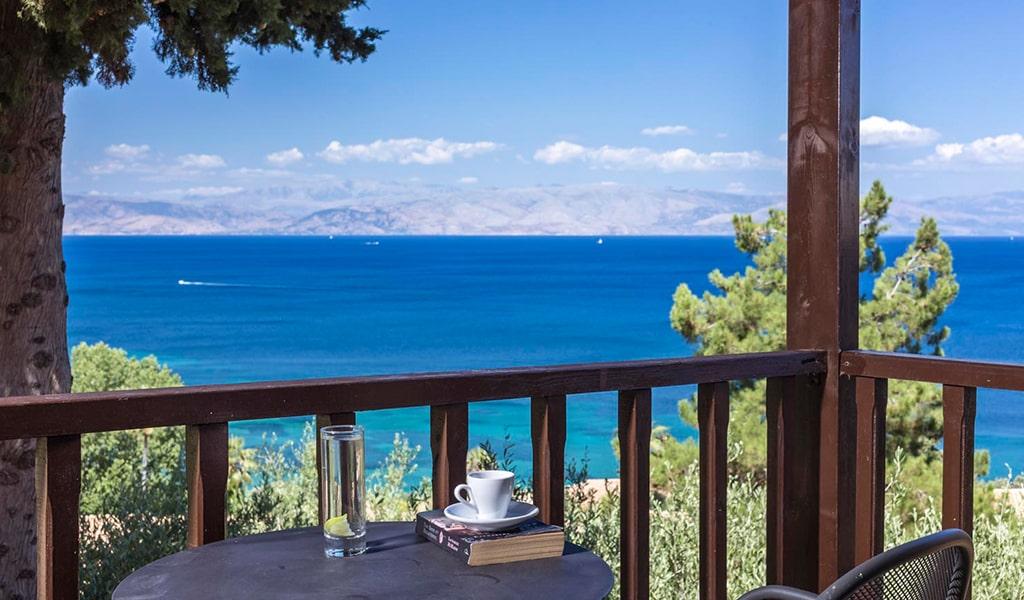 Aeolos Beach Resort (33)